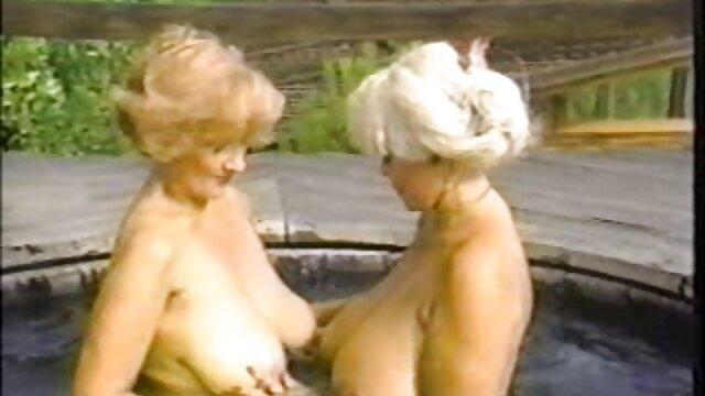 La graisse femme adulte En Verre Amateur avec un film xxl pour adulte cul