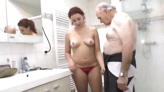 Tatouage rousse salope baise dans un sexe casting sans films adultes streaming gratuit hésitation