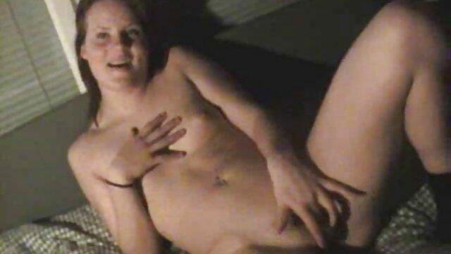 Finlandais porno