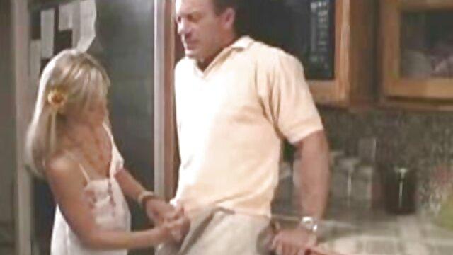 Et vous pensez que vos grands-parents ne savent pas ce qu'est le porno? film xxx adulte :)