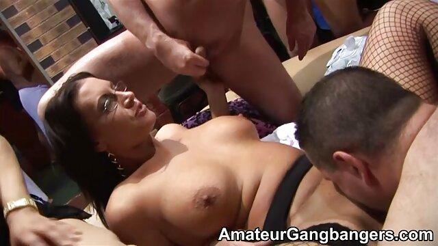 Des films film amateur adulte gratuit porno avec des seins.