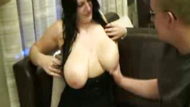 Ces avantages ne film adulte porno sont pas irréfutables pour une star du porno comme les femmes.