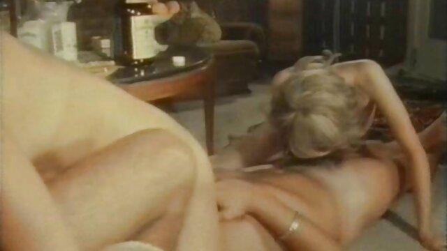 Porno des années 70